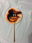 Orioles Cookie Pop